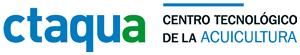 ctaqua_logo