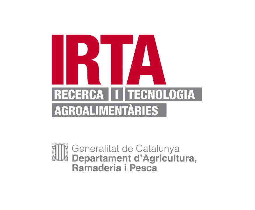 irta+gencat