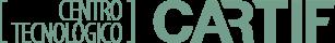 logo-cartif-TECNOLOGICO