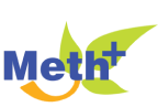 mthplus E logo