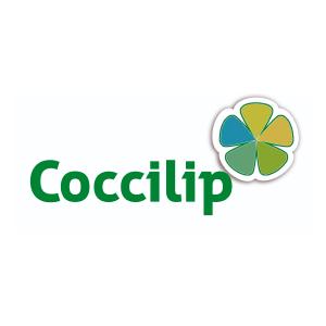 coccilip liptosa