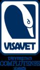 VISAVET- ucm