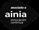 ainia-innovacion-continua
