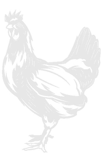 avicultura.png