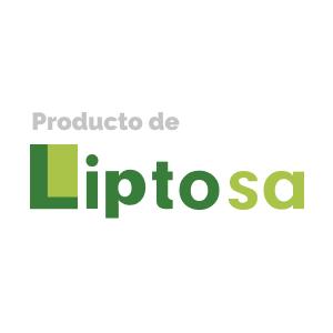 Logo Producto de Liptosa