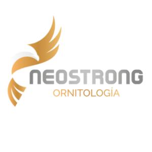neostrong ornitología